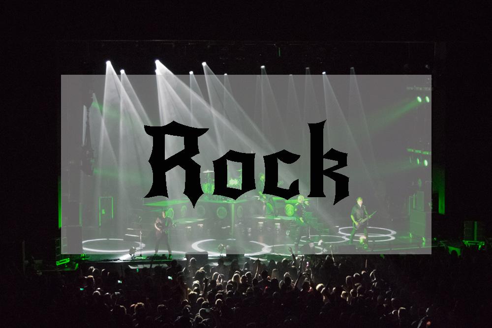 Frank Schwalm Vorschaubild Rock