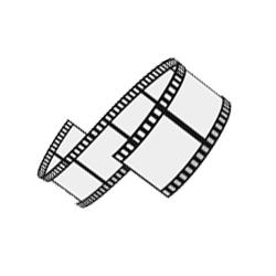 Frank Schwalm Film