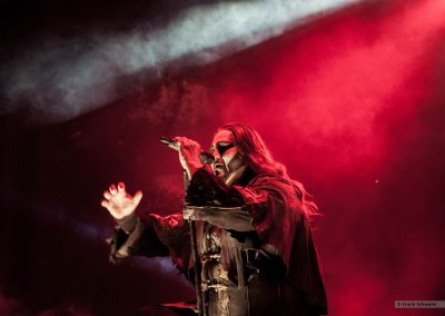 Powerwolf2