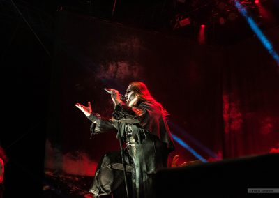 Powerwolf4